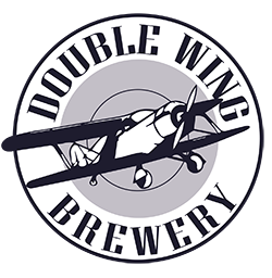 Double Wing Brewing Co.